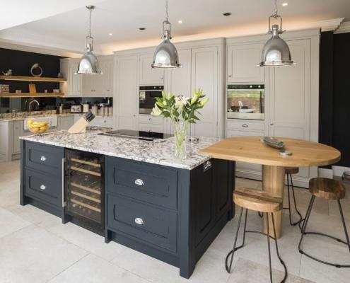 riverside kitchen projects